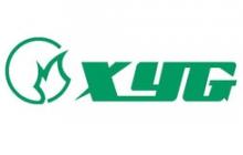 信義(yi)玻璃控股有限(xian)公司