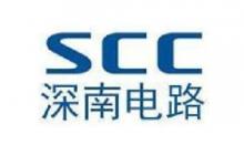 深(shen)南電路有限(xian)公司