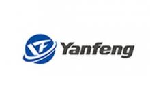 延(yan)鋒汽車飾件系統有限(xian)公司