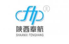 陝西奉(feng)航橡膠hao)芊餳邢xian)責任(ren)公司