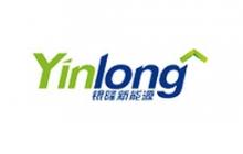 銀隆新能源(yuan)股份有限(xian)公司