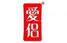 愛侶健康科(ke)技(ji)有限(xian)公司